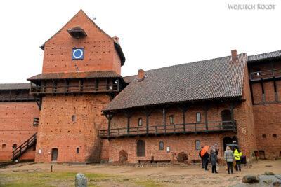 BałtD110-Turaida-zamek