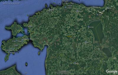 BałtD137-Estonia