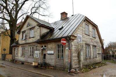 BałtD137-Kies-Dom