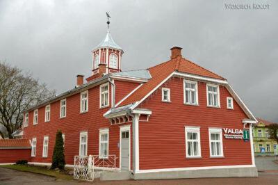 BałtD142-Valga-dom drewniany