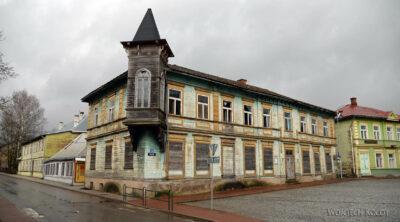 BałtD144-Valga-dom drewniany
