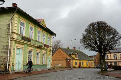 BałtD146-Valga-dom drewniany