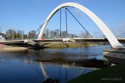 BałtE005-Tartu-most łukowy