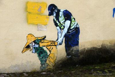 BałtE038-Tartu-mural