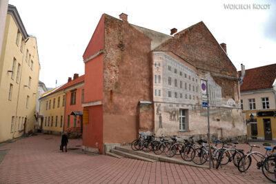 BałtE042-Tartu-Uniwersytet