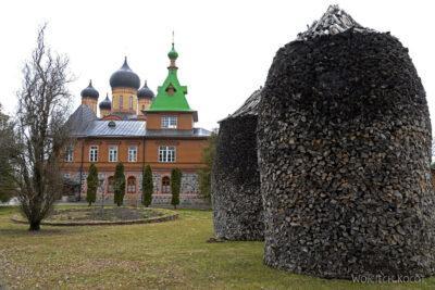 BałtE070-Kureme-Cerkiew