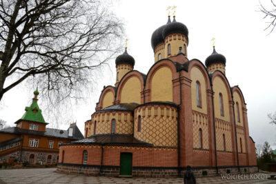 BałtE072-Kureme-Cerkiew