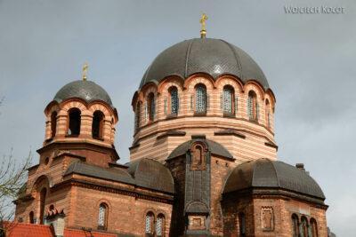 BałtE084-Narva-Sobór Woskriesieński