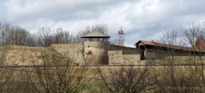 BałtE112-Narva-Zamek