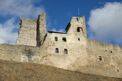 BałtE127-Rakvere Zamek