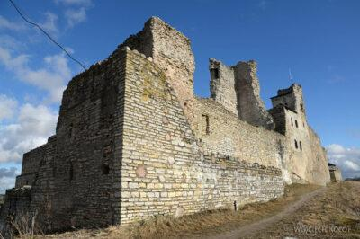 BałtE128-Rakvere Zamek