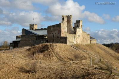 BałtE137-Rakvere Zamek