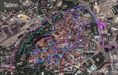 BałtF005-Tallinn-mapka