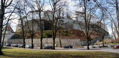 BałtF028-Tallinn-schody południowe