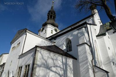 BałtF041-Tallinn-Katedra NMP
