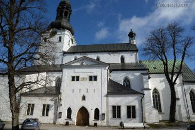 BałtF043-Tallinn-Katedra NMP