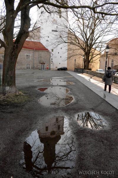 BałtF047-Tallinn-Katedra NMP