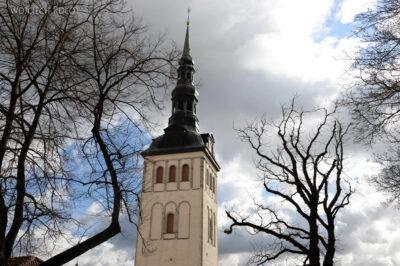 BałtF069-Tallinn-K. Św.Mikołaja-muzeum sakralne