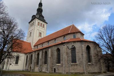 BałtF077-Tallinn-K. Św.Mikołaja-muzeum sakralne