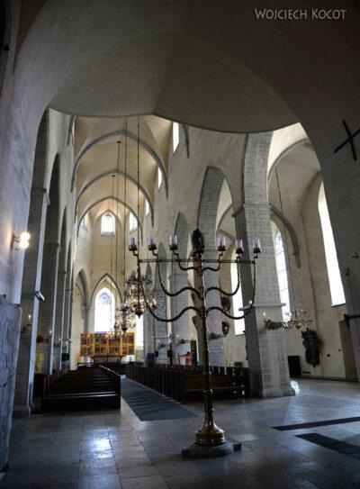 BałtF084-Tallinn-K. Św.Mikołaja-muzeum sakralne