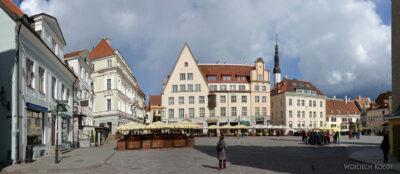 BałtF129-Tallinn-Rynek
