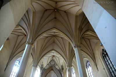 BałtF189-Tallinn-Katedra Św.Olafa