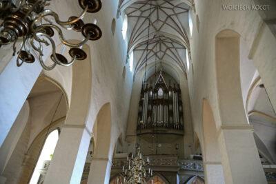 BałtF192-Tallinn-Katedra Św.Olafa
