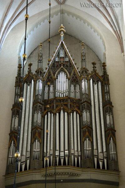 BałtF193-Tallinn-Katedra Św.Olafa