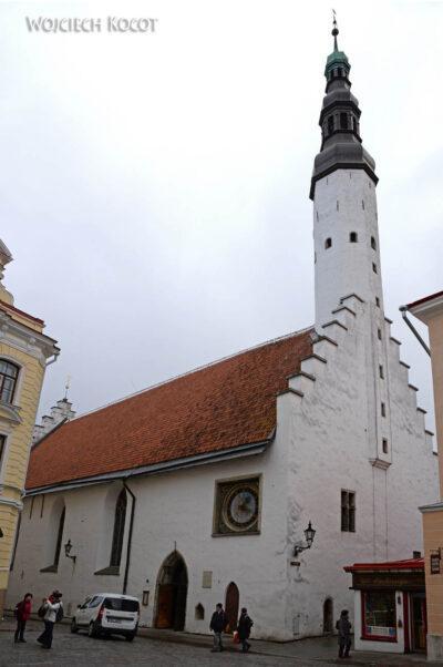 BałtF213-Tallinn-Kośc. Puhavaimu