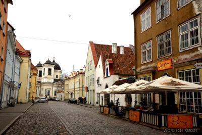 BałtF252-Tallinn-Kamienice