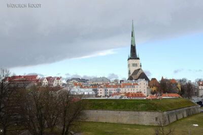 BałtF260-Tallinn-widok znaszego okna