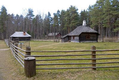 BałtF263-Tallinn-Rocca Al Mare-skansen