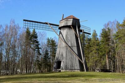 BałtF271-Tallinn-Rocca Al Mare-skansen