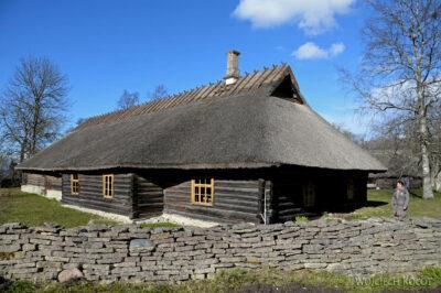 BałtF285-Tallinn-Rocca Al Mare-skansen