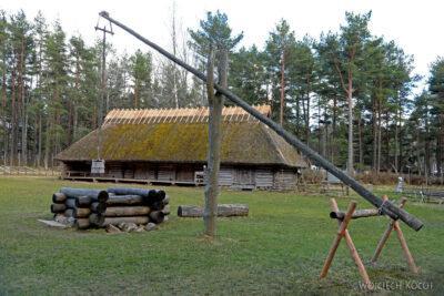 BałtF307-Tallinn-Rocca Al Mare-skansen