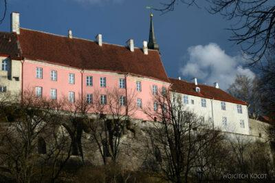 BałtF316-Tallinn-Górne Miasto zdołu