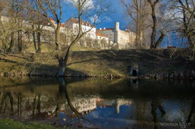 BałtF320-Tallinn-Zamek zdołu