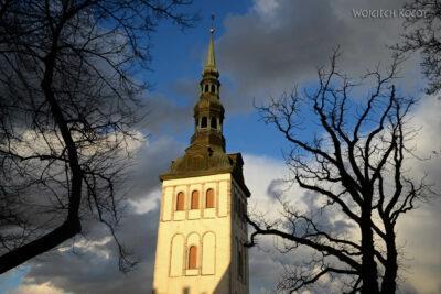 BałtF327-Tallinn-K. Św.Mikołaja-muzeum sakralne