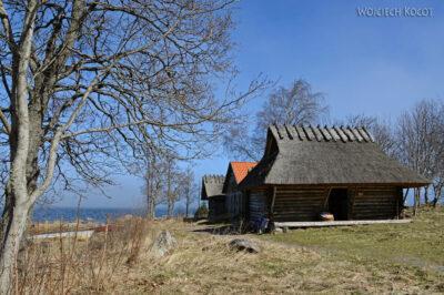 BałtG053-Park Lahemaa-Altja