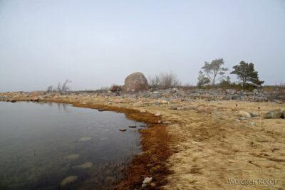 BałtG092-Przy Nord Capie