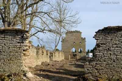 BałtG153-Kolga-ruiny