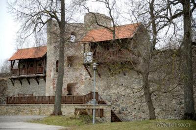BałtH006-Haapsalu-Zamek