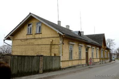 BałtH015-Haapsalu-drewniane domy