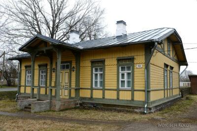BałtH019-Haapsalu-drewniane domy