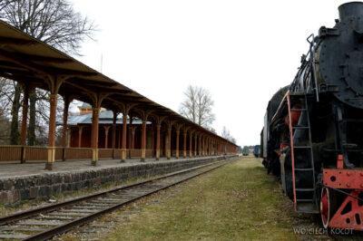 BałtH023-Haapsalu-zabytkowy dworzec kolejowy