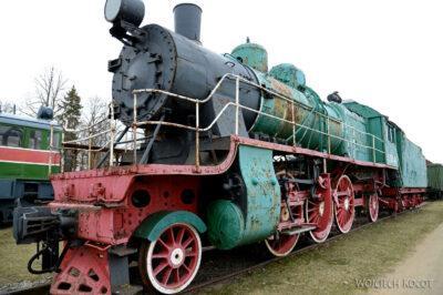 BałtH027-Haapsalu-zabytkowy dworzec kolejowy