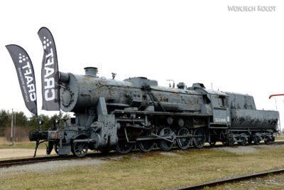 BałtH030-Haapsalu-zabytkowy dworzec kolejowy
