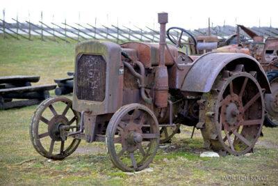 BałtI044-Angla-muzeum rolnictwa