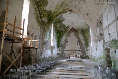 BałtI076-Kościół wPöide-też bezwieży