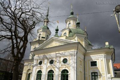 BałtI104-Pärnu-Cerk Św.Katarzyny